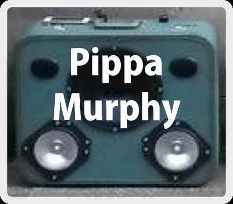 Pippa Murphy : Composer